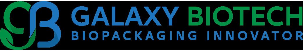 GALAXY BIOTECH JSC.,|BIOSTARCH Co., Partner)
